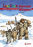 Steinzeit-Wissen - Insa Bauer