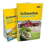 ISBN 3956896610
