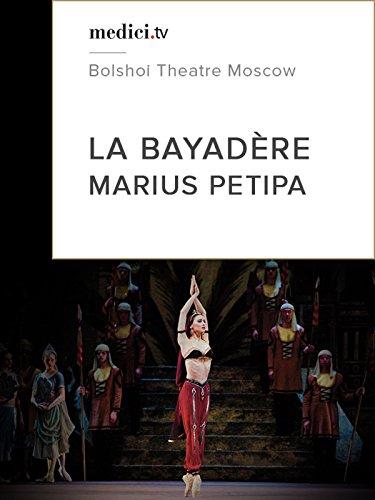 la-bayadre-marius-petipa-yuri-grigorovich-bolshoi-theatre-moscow