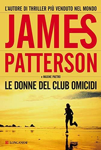 Le donne del Club Omicidi: Un'indagine delle donne del Club Omicidi (La Gaja scienza Vol. 825) (Italian Edition)
