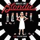 Parallel Lines: Deluxe Collector's Edition