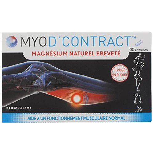 bausch-lomb-myodcontract-30-capsules
