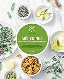 Guide des médecines alternatives et complémentaires...