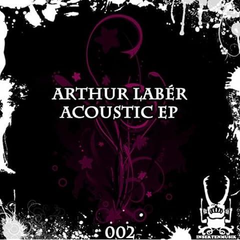 Acoustics (Original mix)