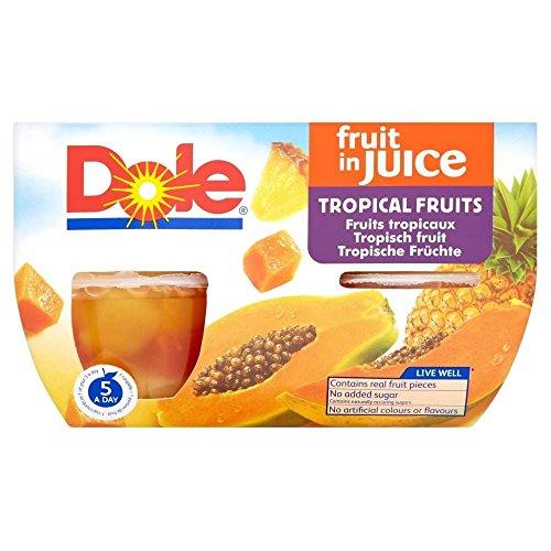 dole-fruteros-fruta-tropical-en-el-jugo-4x113g-paquete-de-2