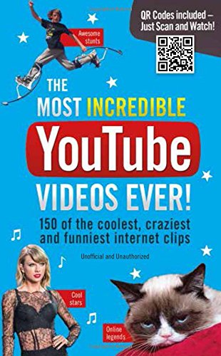 the-most-incredible-youtube-videos-ever