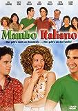 : Mambo Italiano