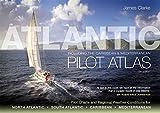 Atlantic Pilot Atlas