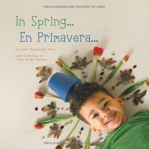 In Spring/En Primavera (Seasons/Estaciones)