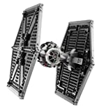 LEGO-Star-Wars-TIE-Fighter-9492