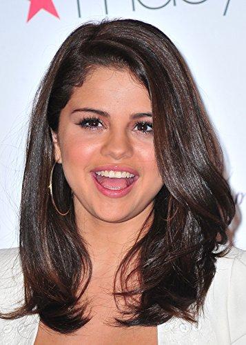 ".""Selena"