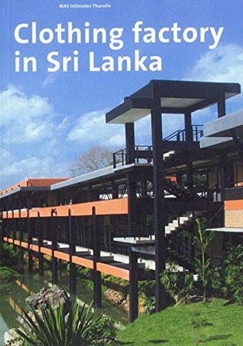 clothing-factory-in-sri-lanka-green-factory-in-sri-lanka-mas-intimates-thurulie