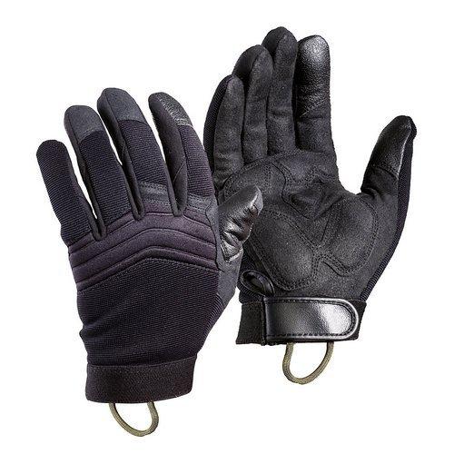 Camelbak mpct05–08Impact CT Handschuhe schwarz Small schwarz - schwarz