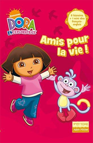 La grande famille de Dora