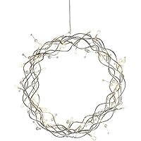 Pearl Weihnachtsbeleuchtung.Suchergebnis Auf Amazon De Für Pearl Weihnachtsbeleuchtung