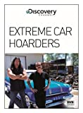 Locandina Extreme Car Hoarders [DVD-R]