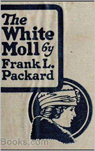 the-white-moll-english-edition