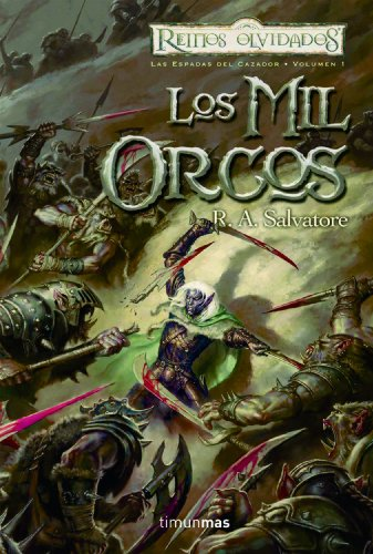 Los Mil Orcos