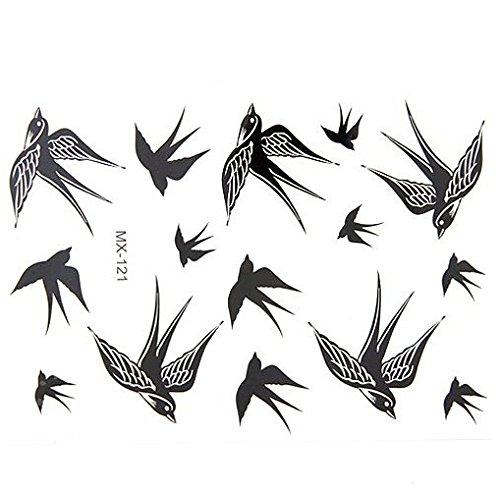 tatuaggi-effetto-metallizzato-sticker-per-il-corpo-beauty-tattoo-in-oro-e-argento-stile-henne-con-te