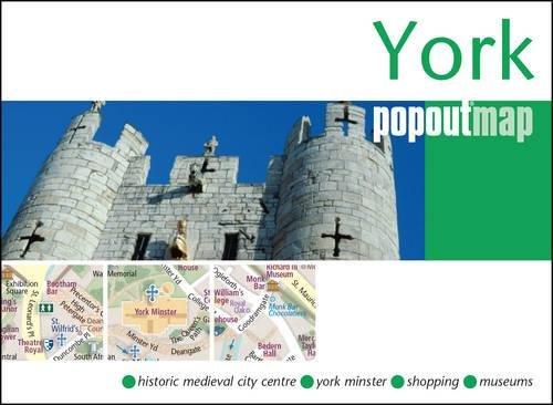 york-popout-map-popout-maps
