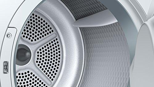 Bosch wtn serie vergleich u kondenstrockner