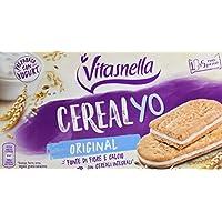 Vitasnella Cereal Yo - 253 g