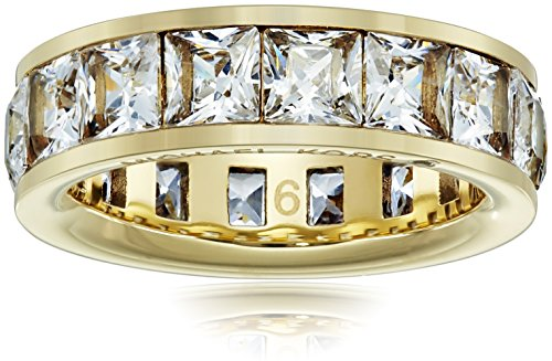 michael-kors-mkj4750-park-avenue-glam-princess-eternity-gold-band-ring