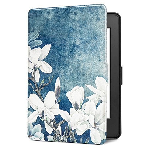 ayotu-case-for-kindle-voyage-e-reader-auto-wake-and-sleep-smart-protective-cover-for-2014-kindle-voy