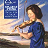 The Lark in the Clean Air: Melodies of Ireland