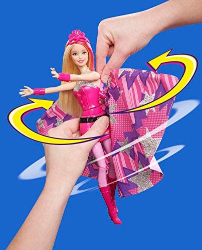 Barbie Super-Prinzessin - 6