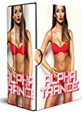 Alpha Trance: Complete Bundle (English Edition)