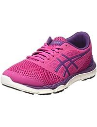 ASICS - 33-dfa 2, Zapatillas de Running mujer
