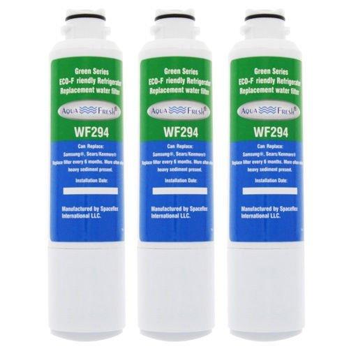 aquafresh-replacement-water-filter-for-samsung-rf263beaesr-refrigerators-3pk-by-unb