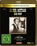 12 Uhr mittags - Award Winnig Collection [Blu-ray] -