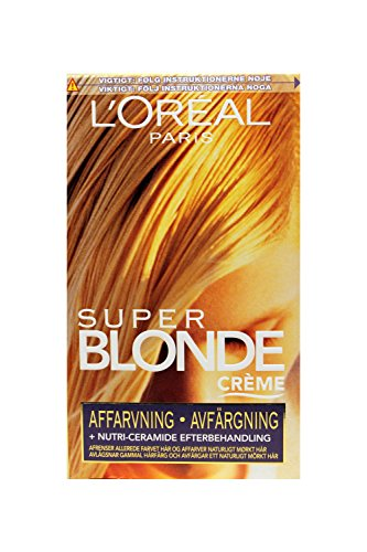 loreal-paris-super-blonde-craame-prelightener-by-loreal-paris