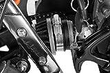Dirtbike 49ccm Dirt Bike Pocket - 3
