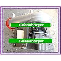 GOWE turbo para Turbo TB25 452162 – 5001S 452162 – 0001 452162 14411 – 7 F400