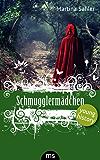 Schmugglermädchen (Young History)