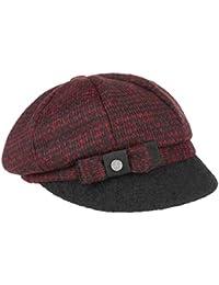 Amazon.es  Lierys - Sombreros y gorras   Accesorios  Ropa e952209d136