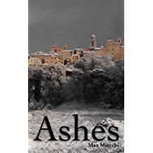 Ashes: Script (English Edition)
