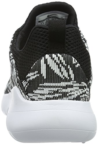Nike Herren Kaishi 2.0 Kjcrd Gymnastik Nero (Black/Black/White)