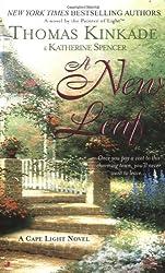 A New Leaf (Cape Light Novels)