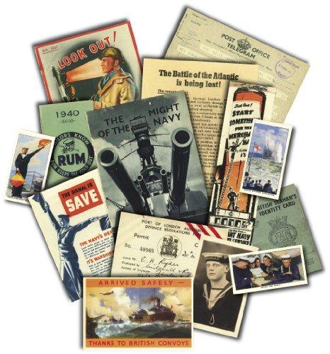 mempack-company-pack-souvenirs-guerre-maritime-en-anglais