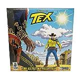 Cranio Creations CC099 Il Gioco di Tex