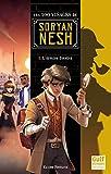 Les 100 visages de Soryan Nesh - tome 1 L'Affaire Torrène (1)