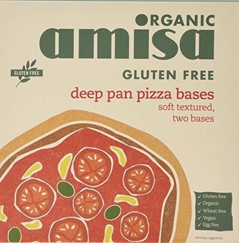 amisa-organic-gluten-free-pizza-base-260-g-pack-of-3