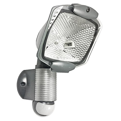 energy-saving-outdoor-security-floodlight-light-with-sensor-and-manual-overide
