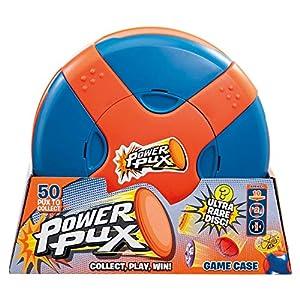 Power Pux Game Case (Goliath 83107)