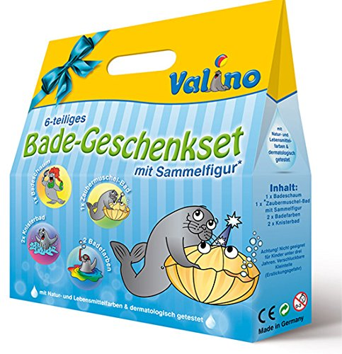 valino-plaisir-bain-enfant-6-pieces-coffret-cadeau-poquet-bain-badefarben-etc