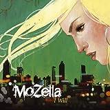 Songtext von MoZella - Light Years Away Lyrics